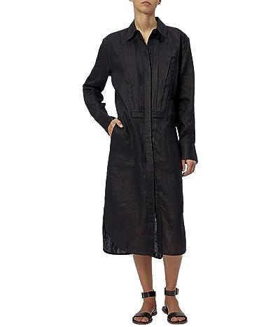 EQUIPMENT Lorand Dress