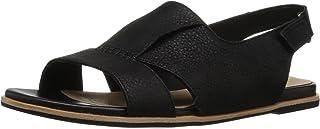 Clarks Sultana Rayne womens Sandal