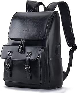 Bageek Backpack for Men 15.6