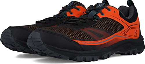 Haglofs Gram Chaussure Trial - SS19
