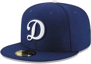 Los Angeles Dodgers Diamond Era