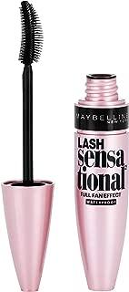 Best false lash extensions mascara Reviews