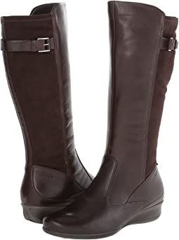 Abelone Tall Boot