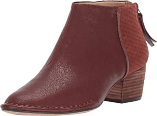 Clarks Spiced Ruby womens Fashion Boot