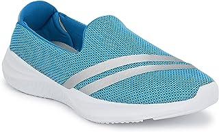 Fusefit Women's Jolie Ii Running Shoe