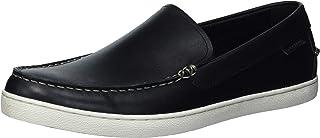 حذاء رجالي بدون كعب من كول هان