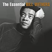 Best bill withers albums Reviews