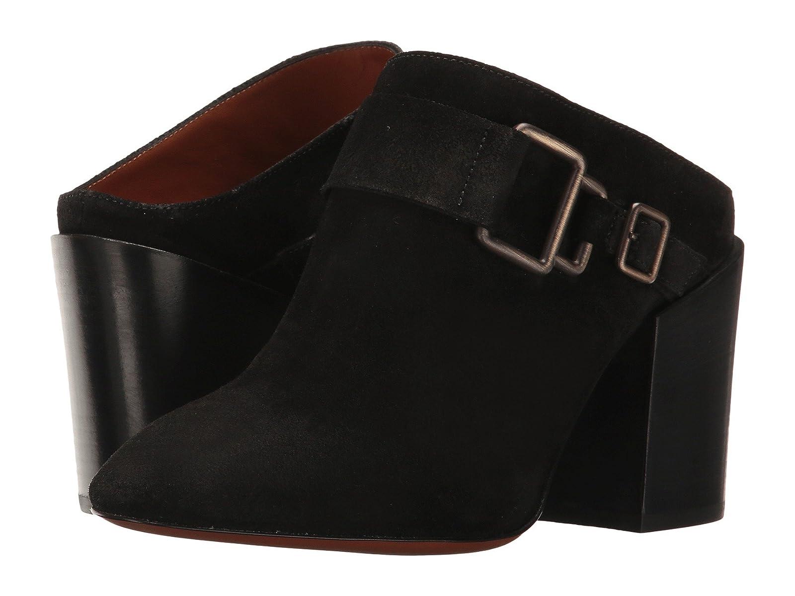 Aquatalia FrancoiseCheap and distinctive eye-catching shoes