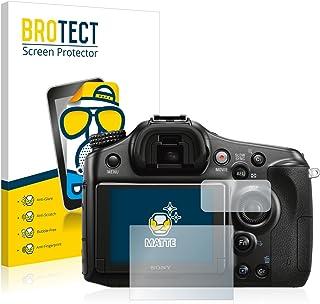 Amazon.es: sony alpha 68 - Accesorios / Fotografía y videocámaras ...