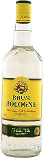 Amazon.es: 1 estrella y más - Rones / Bebidas espirituosas y ...