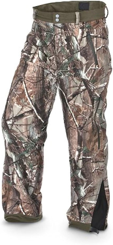 Onyx ArcticShield Realtree AP Camouflage Pant 情熱セール Light 出荷