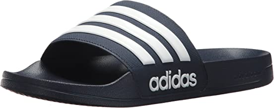 adidas Men's Adilette Shower Slides