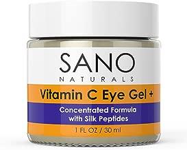 Best sano vitamin c Reviews