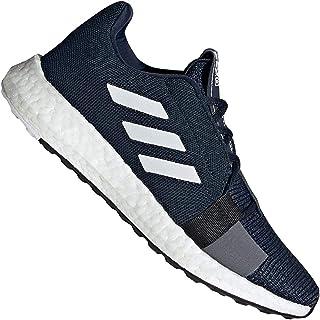 adidas Senseboost Go W, Zapatillas de Running para Mujer