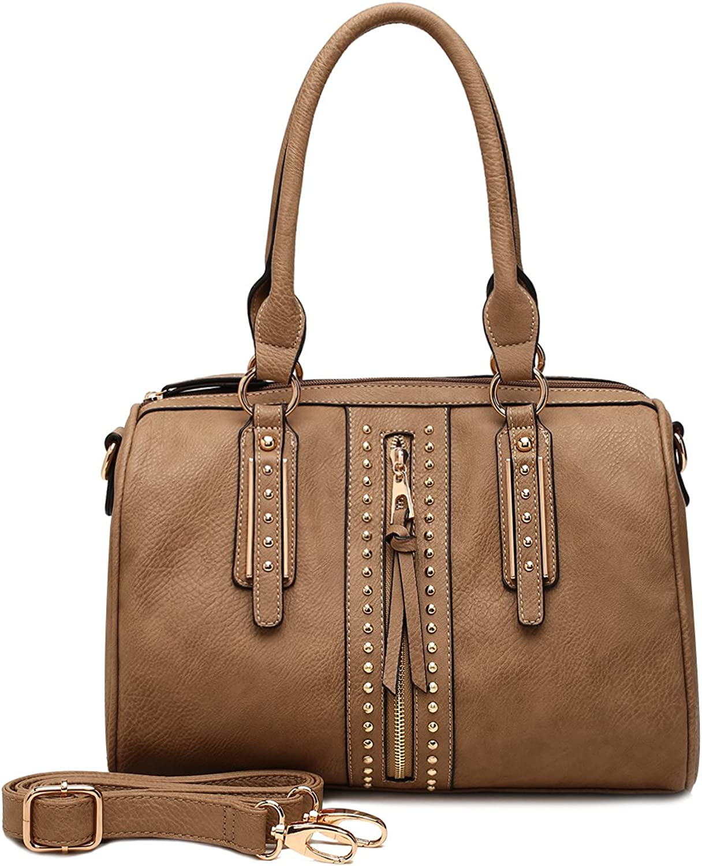 bluee Olive Womens Handbag 16147