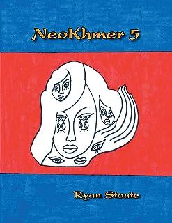 Neokhmer 5