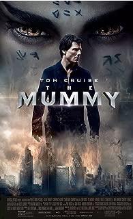 THE MUMMY - 27