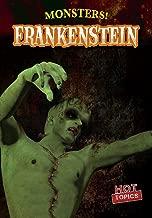 Frankenstein (Monsters!)
