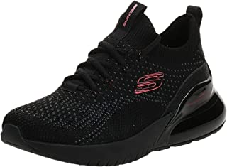 SKECHERS Skech Air Stratus, Women's Athletic & Outdoor Shoes