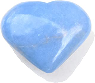 Zenergy Gems [1] One Charged 2