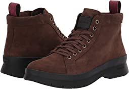 Pinch Utility Chukka Boot Waterproof