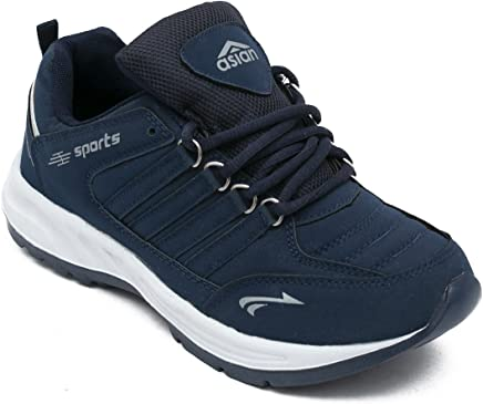 ASIAN Cosco Running Shoes,Training Shoes,Gym Shoes,Sports Shoes,Walking Shoes for Men