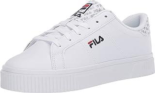 Fila Women's Panache Multi Sneaker