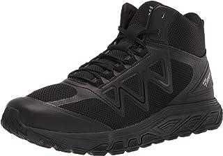 حذاء برقبة للرجال من Bates Rush Mid عسكري وتكتيكي