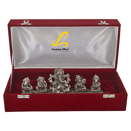 Silver Gifts for Wedding: Buy Silver Gifts for Wedding