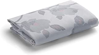 Graco Pack 'N Play Quick Connect Playard Fitted Sheet, Diana