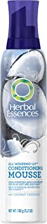 Best herbal essences hello hydration mousse Reviews