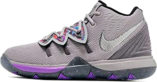 Best kyrie 1 for sale Reviews