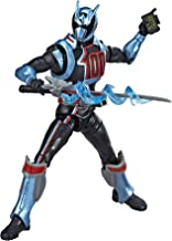 Power Rangers Lightning Collection 6