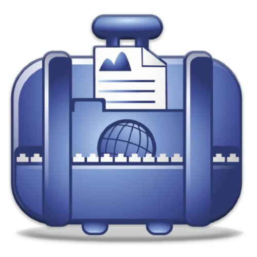 Travel Budget & Event Journal