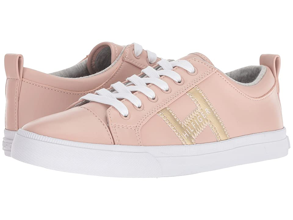 Tommy Hilfiger Lema (Blush) Women