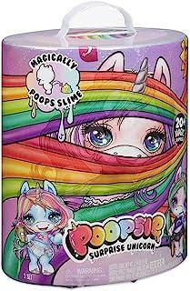 Poopsie Slime Surprise Unicorn: Dazzle Darling or Whoopsie Doodle