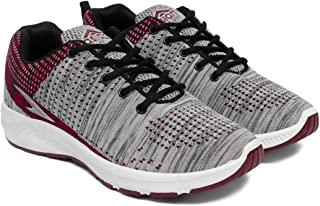 ASIAN Men's Trigger-03 Running Shoes,Sports Shoes,Gym Shoes,Walking Shoes