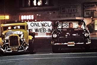 Best american graffiti photos pictures Reviews