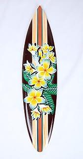 Surfboards Surfen Sport Freizeit
