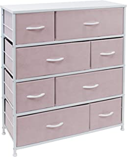 Amazon Com Pink Bedroom Furniture Furniture Home Kitchen