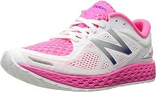 New Balance Women's ZanteV2 Breathe Running Shoe
