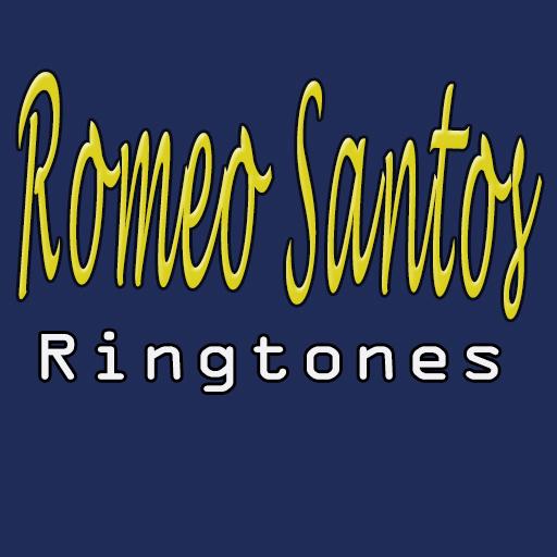 Romeo Santos Ringtones Fan App