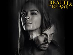 Beauty & The Beast, Season 4