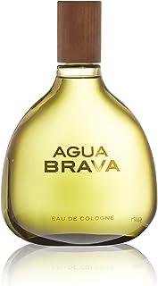 Antonio Puig Agua Brava for Men 17 oz EDC Splash