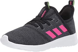 adidas Unisex-Child Boys - Cloudfoam Pure