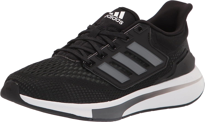 adidas Men's Eq21 safety Running Trail Surprise price Shoe