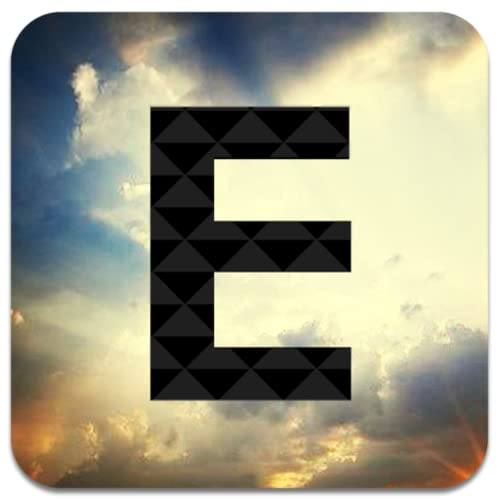 EyeEm - Foto Filtros Câmara