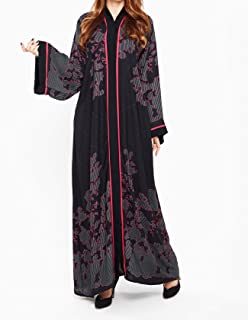 Sarah Casual Abaya For Women