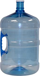 cheapest 5 gallon water