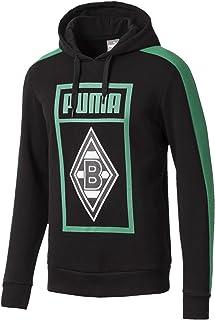 Borussia M/önchengladbach Herren Hoodie Big Logo